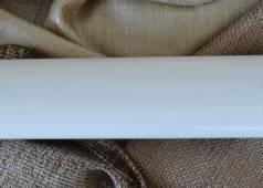 lacca-bianca