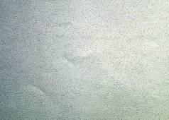 TF-103